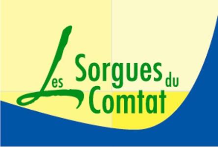 LogoCCSC